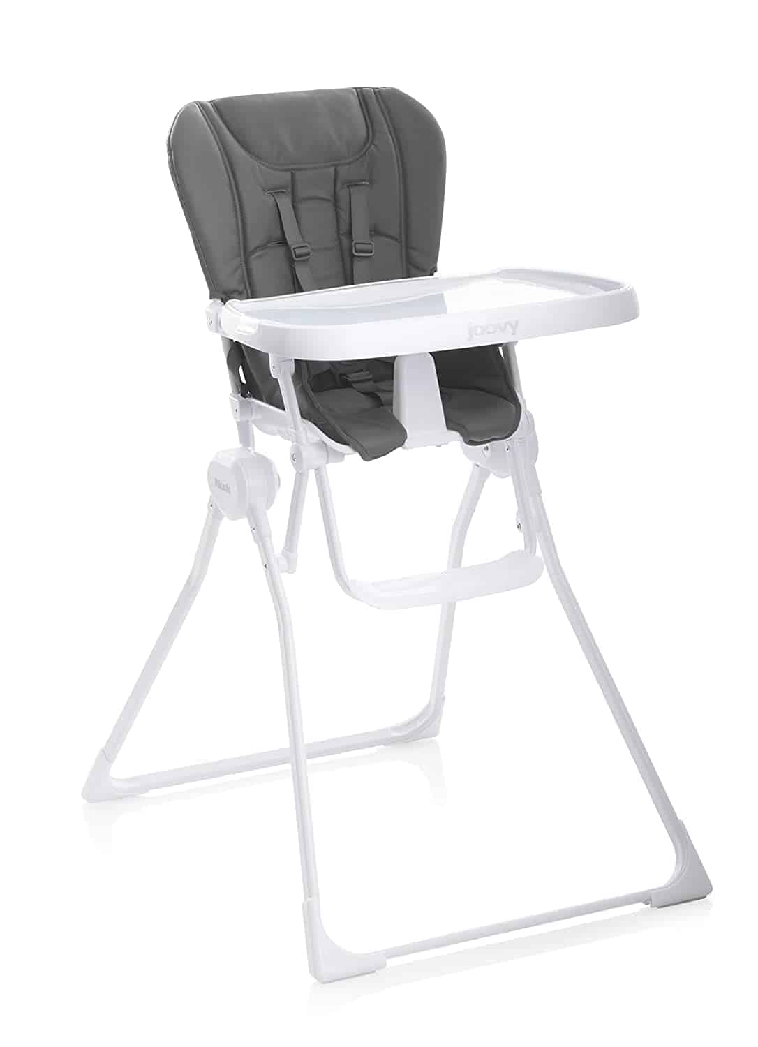 best high chair for counter height table
