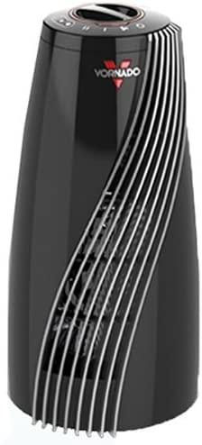 Best space heater for baby room