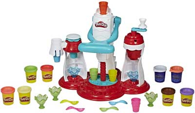 Best Play-Doh Sets