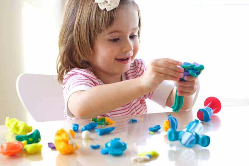 7 Best Play-Doh Sets | 2021 Reviews