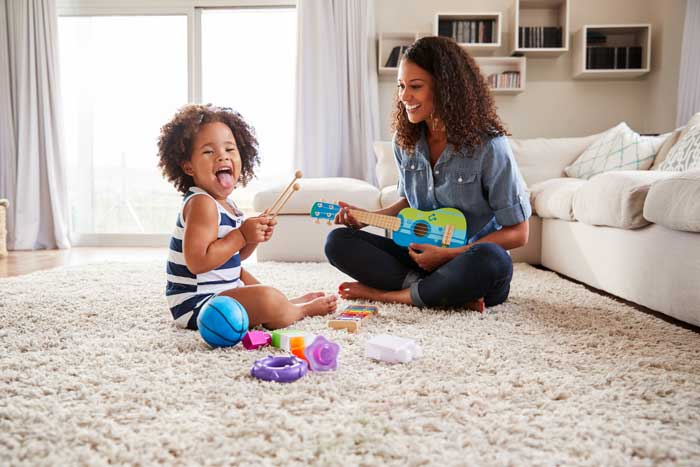 Best Cause and Effect Toys (for babies, toddlers, and kids)