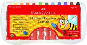 Best Non-Toxic Crayons