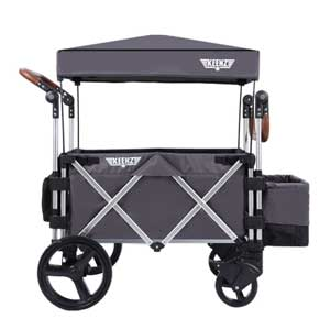 best wagons for kids