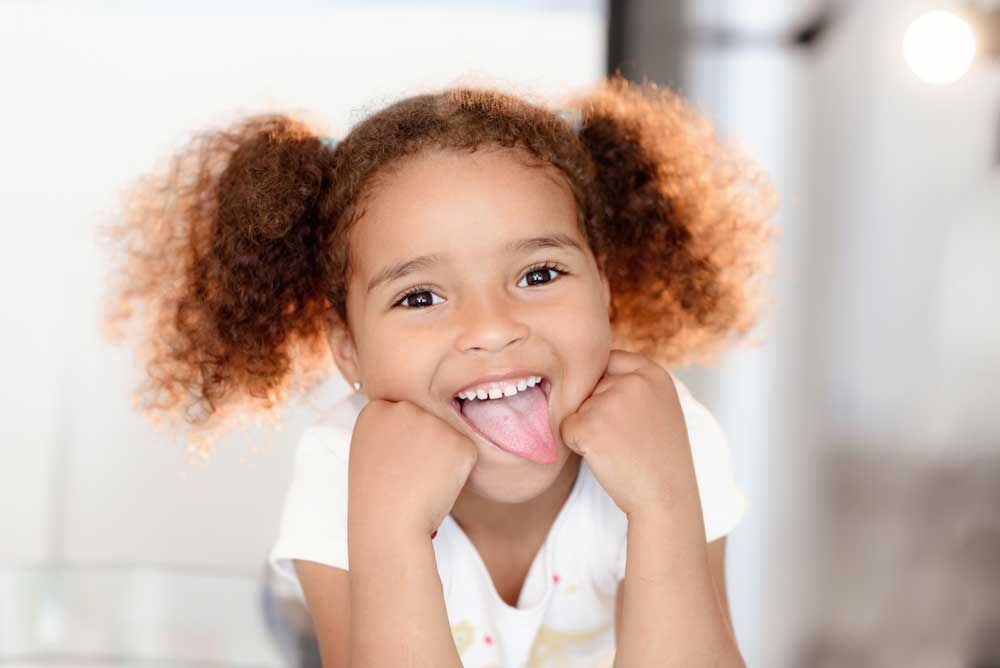 Best 100 Middle Names For Genesis (girl)