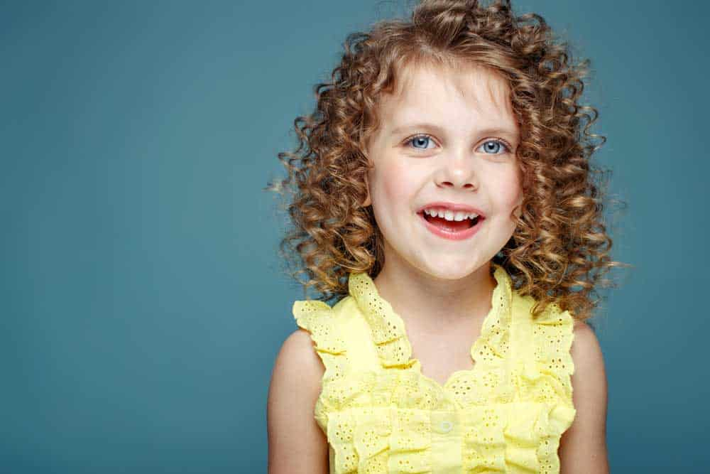 Ultimate List of One Syllable Girl Names (With Meaning)